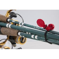 ATTACHE CANNES SANGLE BERKLEY FISHIN GEAR CINCH