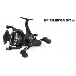 MOULINET CARPE DEBRAYABLE SHIMANO BAITRUNNER 10000 ST RB