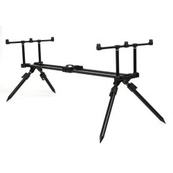 HORIZON DUO ROD POD FOX