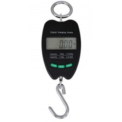 PESON SESSION DIGITAL SCALE