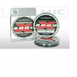 NYLON COLMIC X 5000