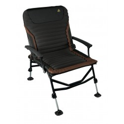 LEVEL CHAIR KOLOSSAL CARP SPIRIT