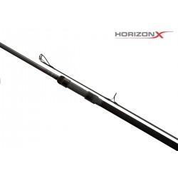 CANNE CARPE HORIZON X