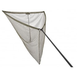 EPUISETTE STARBAITS  FREEWAY LANDING NET