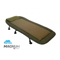 BED CHAIR MAGNUM AIR-LINE XL CARPSPIRIT
