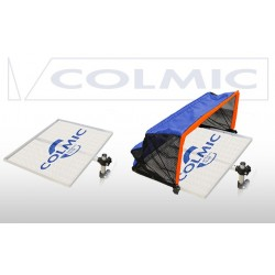 STATION COLMIC IROS SPECIAL 100 FST