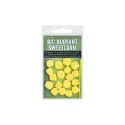 Maïs Big Buoyant Flottant ESP Jaune