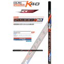 CANNE RBS COLMIC SPEED K 40