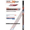 CANNE RBS COLMIC SPEED K 40