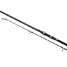 CANNE CARPE TRIBAL TX 2 SHIMANO 9'   3. 00LBS