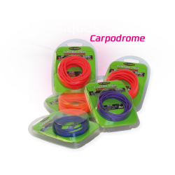 ELASTIQUE CREUX CARPODROME FUN FISHING